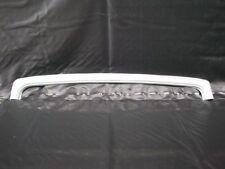 Scheibenrahmen oben Suzuki SJ410/413 -88, Samurai 88-