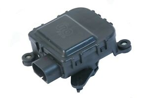 Air Adjustment Control Motor  URO Parts  8D1820511F