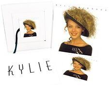 Kylie Minogue - Kylie [New Vinyl] NTSC Format, UK - Import