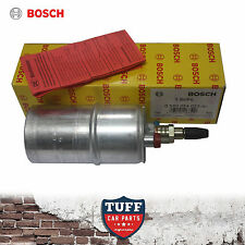GENUINE BOSCH MOTORSPORT 023 INTERNAL FUEL PUMP 0580254023 IN TANK FITMENT