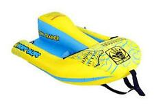 BODY GLOVE QUIK TRAINER - INFLATABLE SKI TRAINER - FOR KIDS UP TO 32KG