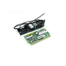 1,0 GB HP Smart Array P410/P411 505908-001 1GB Akku Flash Back Cache Module