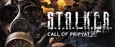 S.T.A.L.K.E.R: CALL OF PRIPYAT (stalker) Steam key Region Free UK SELLER NO VPN