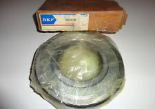 SKF Ball Bearing 6318 2ZJEM 63182ZJEM