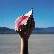 Deutsche Alben vom The Killers's Musik-CD