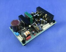 **REPAIR/EXCHANGE SERVICE** YASKAWA  AVR000379  POWER SUPPLY. WARRANTY
