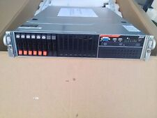 Acer AR380 F1 STD Model Server
