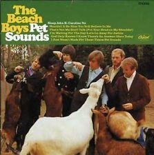 The Beach Boys - Pet Sounds (Mono Version) [New CD] Rmst