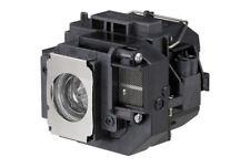 EUALFA Lamp for EB-S72, EB-X72, EB-S7, EB-X7, EB-W7, EB-S82, EB-S8, EB-X8, EB...