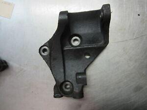 22C039 Power Steering Bracket 1998 Honda Odyssey 2.3