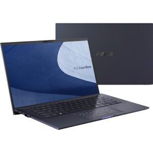 Asus ExpertBook B9450 B9450FA-XV77 14  Notebook - Full HD - 1920 x 1080 - Intel