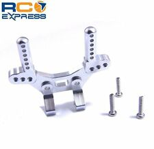 Hot Racing 1/24 Losi Micro Rally SCT Truggy Aluminum Front Shock Tower MFD2808