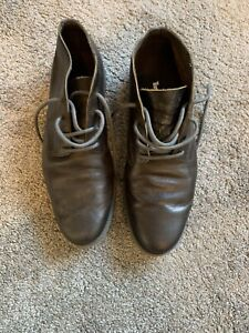 mens timberland shoes size 7