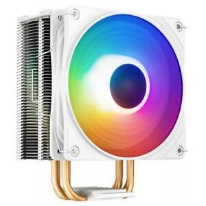 Deepcool GAMMAXX 400 XT WH CPU Cooler