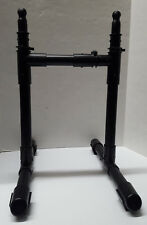 ** Guitar Hero World Tour Repacement Drum Stand ~ Stand ONLY (B)