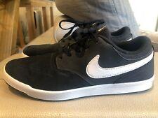 Nike SB Fokus Sneakers Size 9UK