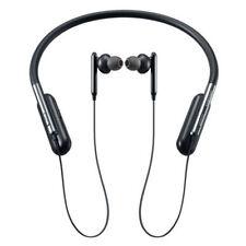 Samsung Headset Headphones U Flex Eo-bg950cbegww Black Genuine