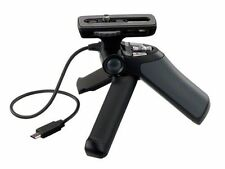 OFFICIAL Sony Tripod with shooting grip GP-VPT1 / AIRMAIL with Tracking