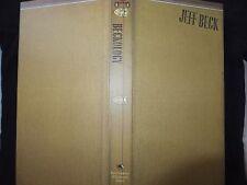 COFFRET 3 CD JEFF BECK / BECKOLOGY /