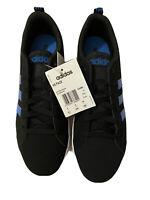 adidas VS Pace mens shoes Size 8.5