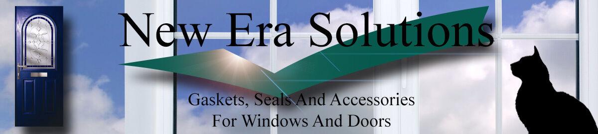 New Era Solutions