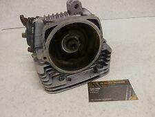83 84 YAMAHA Tri Moto 200 YTM200 Genuine Engine Cylinder Camshaft Head Valve Cam