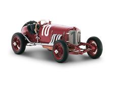 CMC Mercedes Targa Florio 1924 M-048