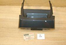 Yamaha FZR1000 3GM-21651-00-7B DECKEL, H. KOTFLUGEL Genuine NEU NOS xn2328