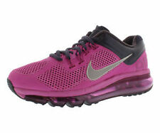 Women's Athletic Shoes Size 8.5