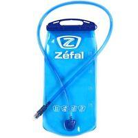 Zefal 2L Hydration Pack Bladder Reservoir Mountain Bike MTB Cycle 2 Litre