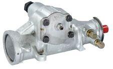 SWE 206-06185 - Sweet 6:1 700 Series Sportsman Steering Box IMCA,UMP Modified ..