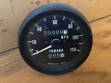Yamaha RD 350/250 SPEEDO NOS