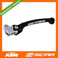 FLEX KUPPLUNGSHEBEL HEBEL KTM MAGURA SX SXF EXC 65 85 105 125 250 450 SCAR