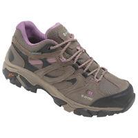 Hi Tec Apex Lite Women's Low Top Trail Hiking Shoes