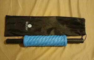 The Original LIPOROLLER® - Liposuction Massage Roller