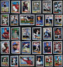 1992 Topps Baseball Cards Complete Your Set U You Pick From List 401-600