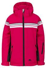 a9d59def8 Trespass Boys  Winter Ski Coats