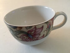 Royal Doulton Everyday China Jacobean TC1216 - TEA CUP