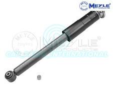 Meyle Front Suspension Shock Absorber Damper 026 625 0003