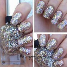 Sally Hansen Complete SALON Manicure - Nail Polish - SEASONAL Colour + FREE POST