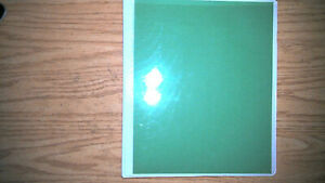 INDIA COLLECTION IN ALBUM, MINT/USED
