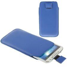 Funda para Móvil bolso estuche deslizante carcasa Samsung Galaxy S5 Sm-g900f