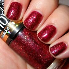 Maybelline Color Show Limited Edition Nail Polish
