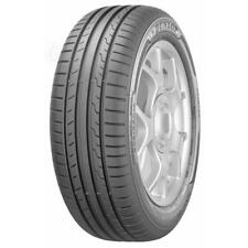 1x Sommerreifen Dunlop Sport Bluresponse 205/55R16 91H DOT15