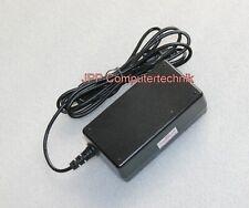 Samsung Ersatz Netzteil für Samsung C32F391FWU Monitor LCD TFT AC Adapter Power