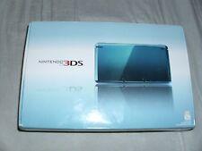 3DS Lot