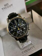 Tissot PRC 200  Swiss watch