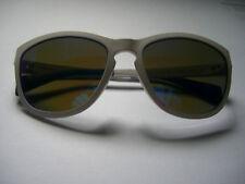 Sonnenbrille Italia Independent 2.0 weiß SS 111/001 Neu ohne Etikett