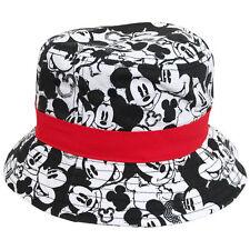 Disney Hüte und Mützen für Mädchen