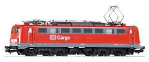 For Märklin PIKO 51647 Br 150 065-1 DB Ag EP V Mfx on Request Possible New Boxed